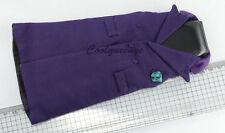 Hot Toys 1/6 Scale DX08 Batman (1989) Joker Figure - Purple Overcoat