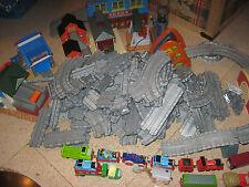 Take Along Thomas die Lokomotive Thomas und seine Freunde Thomas und Friends