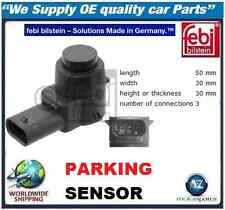 FOR MERCEDES A CLASS 169 2004-2012 1.5 1.7 2.0 PARKING ASSIST DISTANCE SENSOR