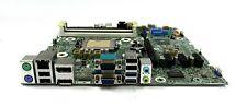 HP ProDesk 600 G1 | Motherboard 795972-001/501/601 696549-003 LGA1150