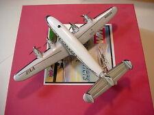 Western Models 1:200 L-749 Constellation Pan American World Airways N86530