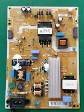 TV Samsung UE40H5000AK LED FUENTE DE PODER L42SF_ESM  BN44-00698A
