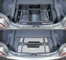 Cargo Management System-Organizer BMW OEM 82110152596