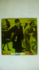 Dexys Midnight Runners Searching for The Young Soul Rebel Daily Mail Promo CD