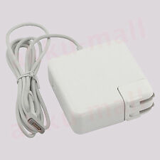 """45W Charger AC Adapter for Apple Macbook Air 11"""" 13"""" MD224 A1436 A1466 MD232 AK"""
