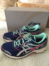 Asics Gel-Equation 8  Women Sneakers Size 7 New