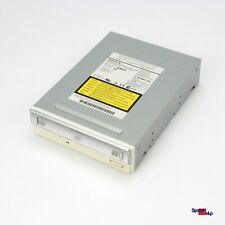 Sony DRU-500A DVD Rw Burner Drive Drive Writer Ide 40 Pin Dvd-Rom CD