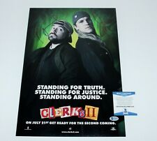 Tusk 2014 Kevin Smith Justin Japanese MOVIE Art Silk Poster 24x36inch