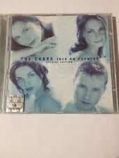 Talk on Corners [Special Edition 15 Tracks] by The Corrs (CD, Jul-2000, Wea)
