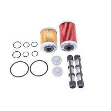 00050000069 Oelfilter Set Ölfilter Service Kit  KTM 690 SM/Enduro/Duke/SMC 08-11