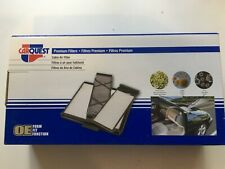 Carquest Car Truck Air Filters For Chevrolet For Sale Ebay