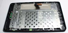 """OEM LCD Display Screen Digitizer Verizon Ellipsis Tab 7"""" QMV7A Parts #178-C"""