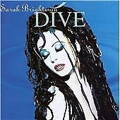 Sarah Brightman - Dive (1993)