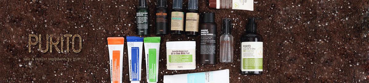 cosmeticmarket2012