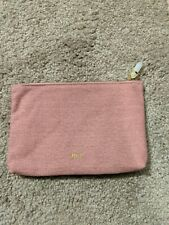 New Ipsy Makeup Bag Travel Case Storage Many to Chose From