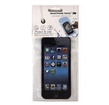 Smartphone Pouch - Outdoor Protection