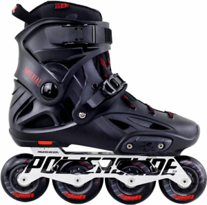 SALE!Powerslide Imperial Special Edition Freestyle Skates
