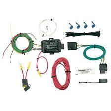 Trailer Wire Converter-Power HOPKINS 46255