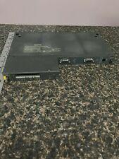 SIEMENS 6ES7 414-2XG03-0AB0- CPU MODULE