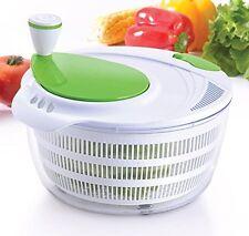 Kuuk insalata Spinner-Dry insalate, pasta