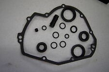 Gearbox gasket and seals set  M72 K750 MB Ural Cossack Dnepr Neval  NEW