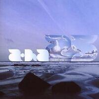 25: The Very Best of a-ha von a-ha   CD   Zustand gut