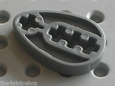 LEGO TECHNIC DkStone Technic cam 6575 / set 9648 4958 8547 8435 8038 10196 ...