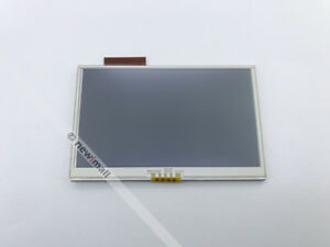"""4.3"""" LCD Panel with Touch Screen Digitizer Fit for TomTom GO 520 630 720 730 920"""