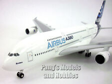 Airbus A380 (A-380) Airbus House Colors 1/200 Scale by Sky Marks