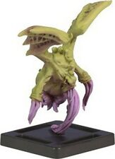 MONSTERPOCALYPSE SERIES 3 ALL YOUR BASE : Cthulabite #34