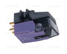 Audio-Technica AT-440MLa AT440MLa AT 440MLa  phono cartridge