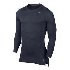 Abbiglimento sportivo da uomo Nike calzini Fitness