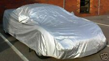 Mazda RX8 '03-'11 Outdoor Custom Fitted Car Cover SALE!
