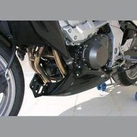 Sabot moteur ERMAX KAWASAKI  Z750R Z 750 R 2011 Brut 3 à peibndre
