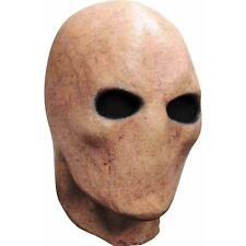 Ghoulish Masks Slenderman Adult Mask-