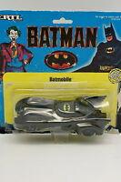 ERTL 1/43 - Batmobile Batman