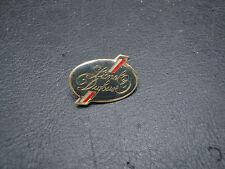 Pin Lionel Dufour Vert