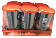 Nescafe Azera Americano Coffee 6 x 100g Tins
