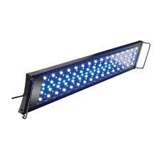 New listing Coralife Seascape Led Aquarium Light Fixture - 30 - 36 Acl100533652