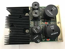 250MHZ ULTRASPARC II CPU MODULE 501-4178