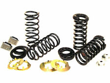 For Lincoln Continental Air Spring to Coil Spring Conversion Kit 75487SC
