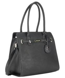 Browning Trudy Concealed Carry Handbag Black