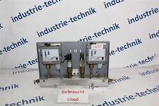 Johnson controls P77AAA-9300 Niederdruckschalter DAM 7   40500080