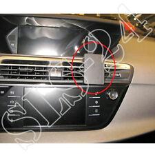 Brodit ProClip supporto 855170 CITROEN c4 Grand Picasso II ab2016 Auto Console