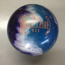 DV8 Intimidator Pearl  Bowling Ball 14 lb    New ball in box     #158