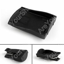 1x Plastic Belt Battery Clip For Motorola GP328Plus 338Plus PTX760Plus EX560