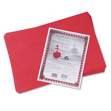 Holiday Cardmaking & Scrapbooking Paper