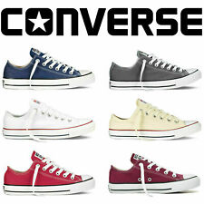 chaussures converse 38