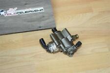 Audi A6 4F A8 D3 4E Q7 RS4 VW Touareg High-Pressure Pump Fuel Pump 079127026C