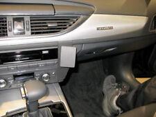 Brodit ProClip - Audi A6 / S6 - Bj. 11-18 - Angled Mount - 854622